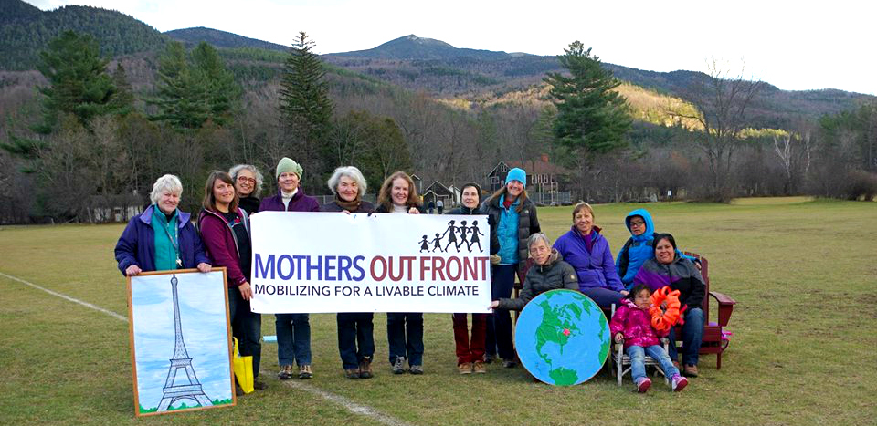 ADKMothersOutFront_edit.jpg