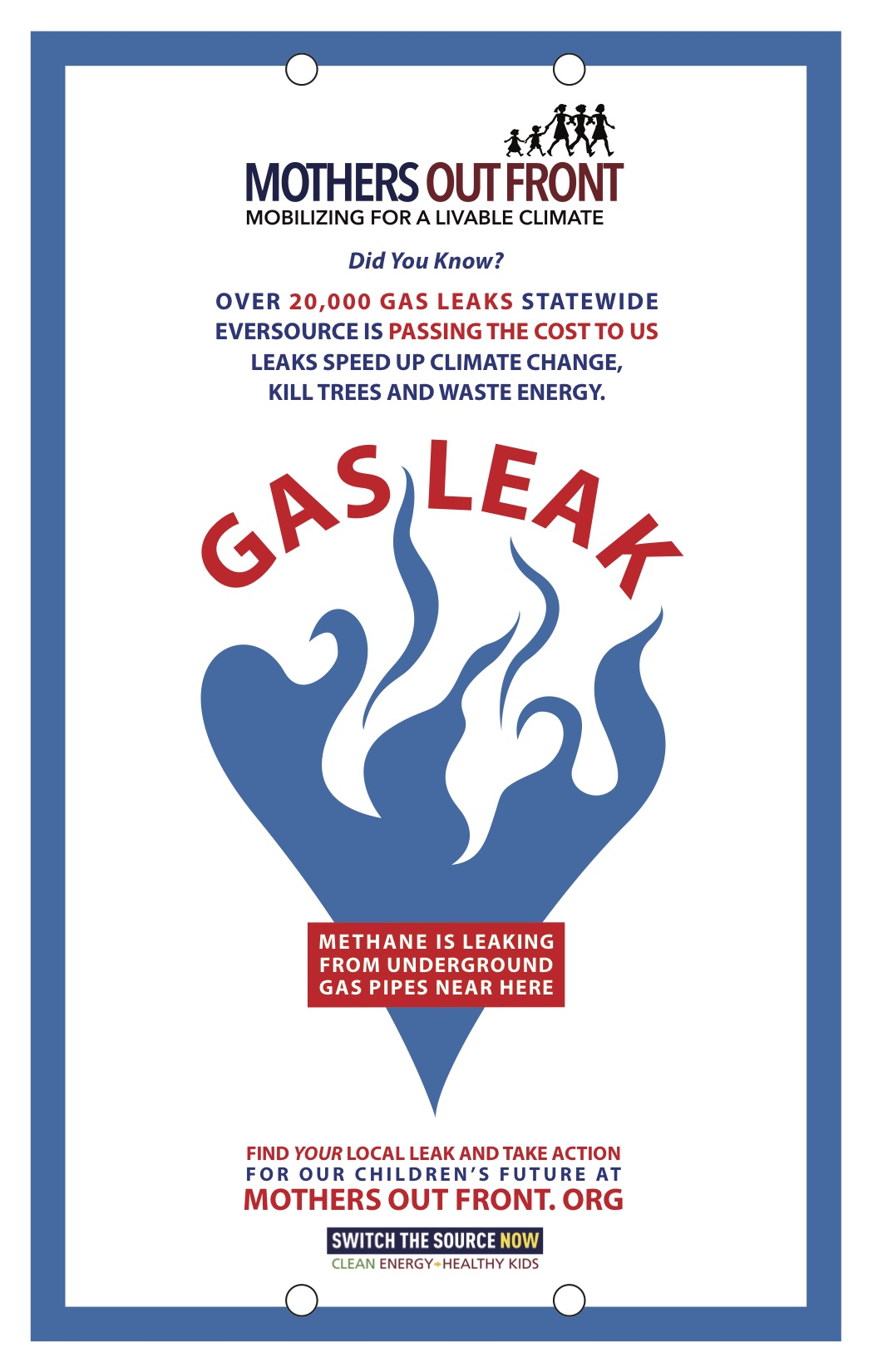 SIGN-GasLeaks.jpg