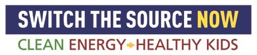 2015_MA_Campaign_Logo_STSNOW.jpeg