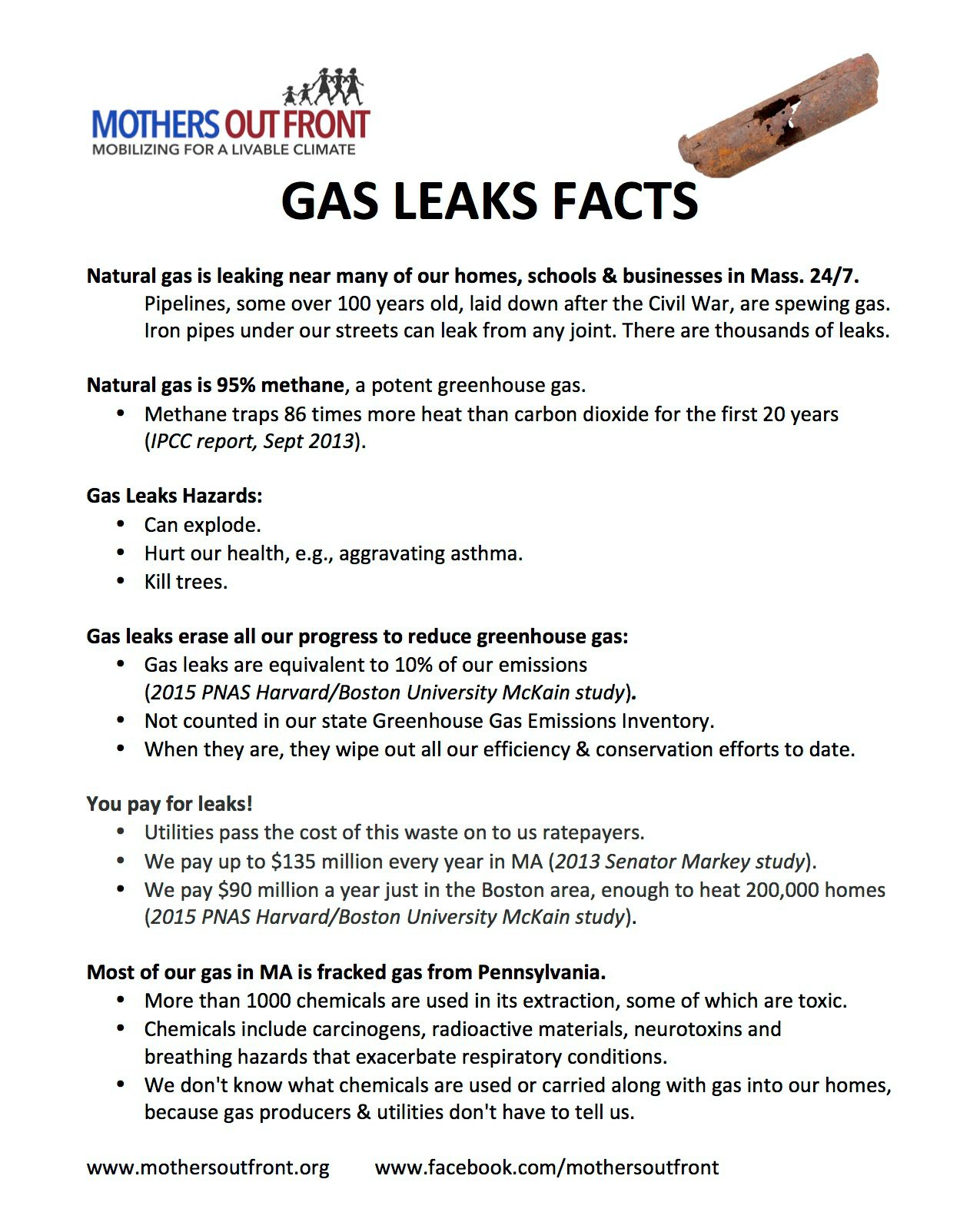 gas_leaks_fact_sheet_022717_1.jpg