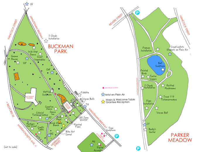 arts-offroad-venue-map2.jpg