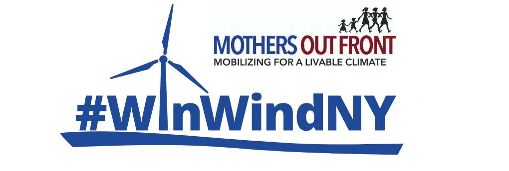 NYS_Campaign_Kick-Off_FB_Event_Cover_Photo_-__WinWIndNY.jpg