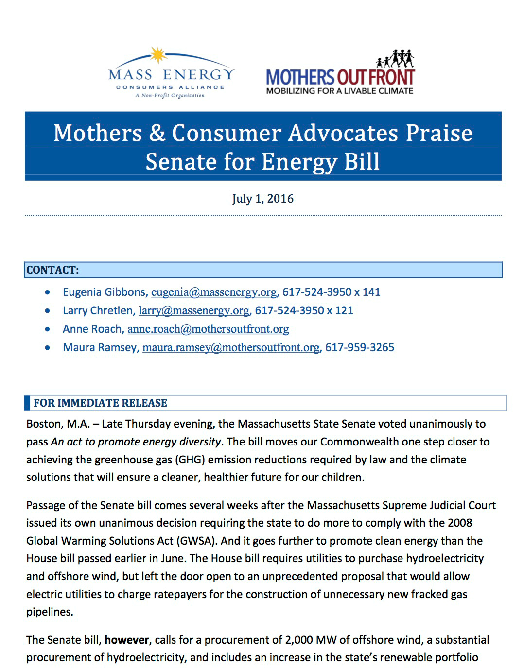 Mass_Energy_Mothers_Out_Front_press_release_S2372_1F.jpg