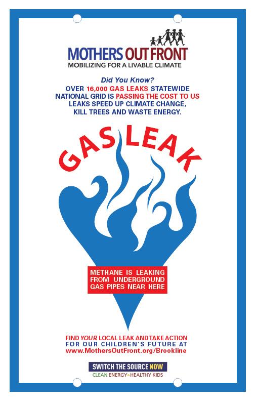 GasLeaksTag_brookline.jpg