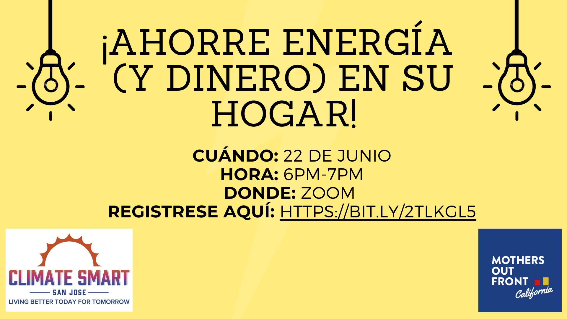 FB_Cover_-_Ahorro_de_energía_6.22.21.png