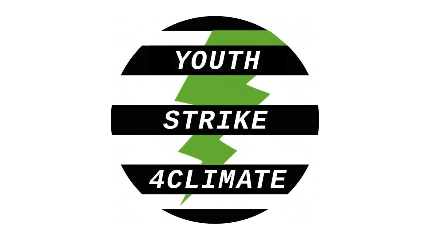 JOIN US SEP. 20: ARLINGTON MOF GOES TO THE CLIMATE STRIKE!