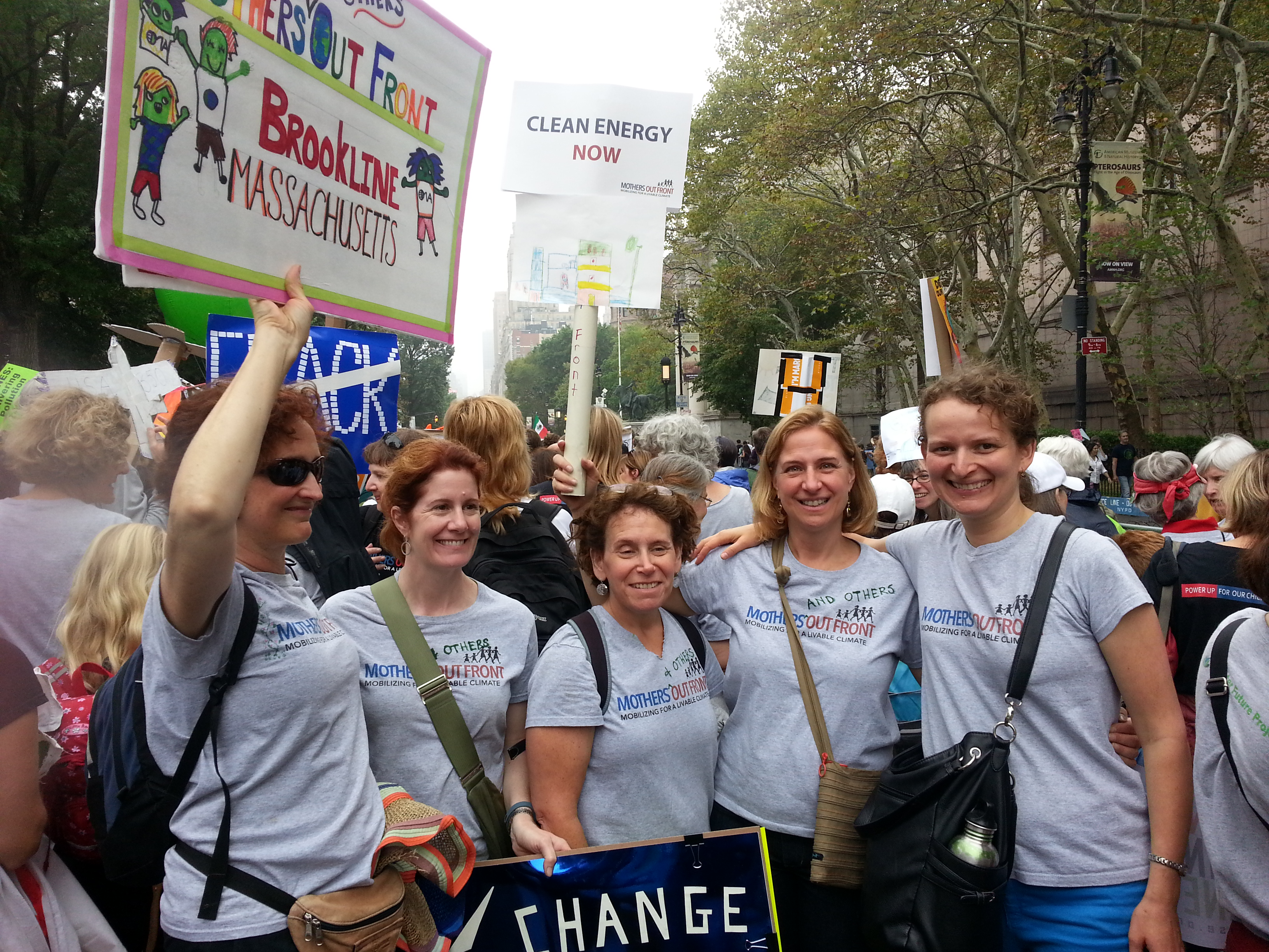 pcm_brookline_team_at_the_peoples_climate_march.jpg