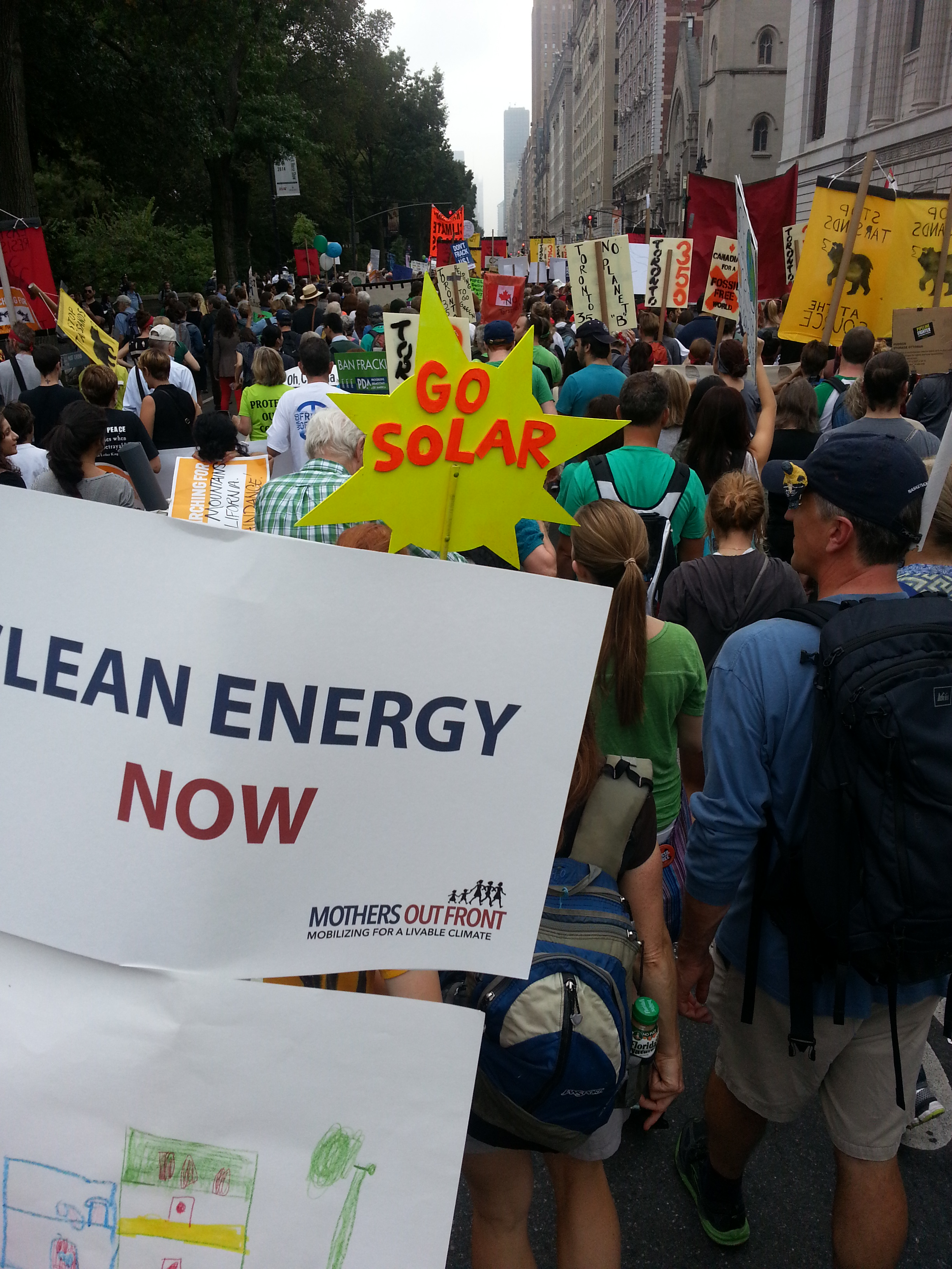 pcm_peoples_climate_march_stretching_on_for_miles.jpg