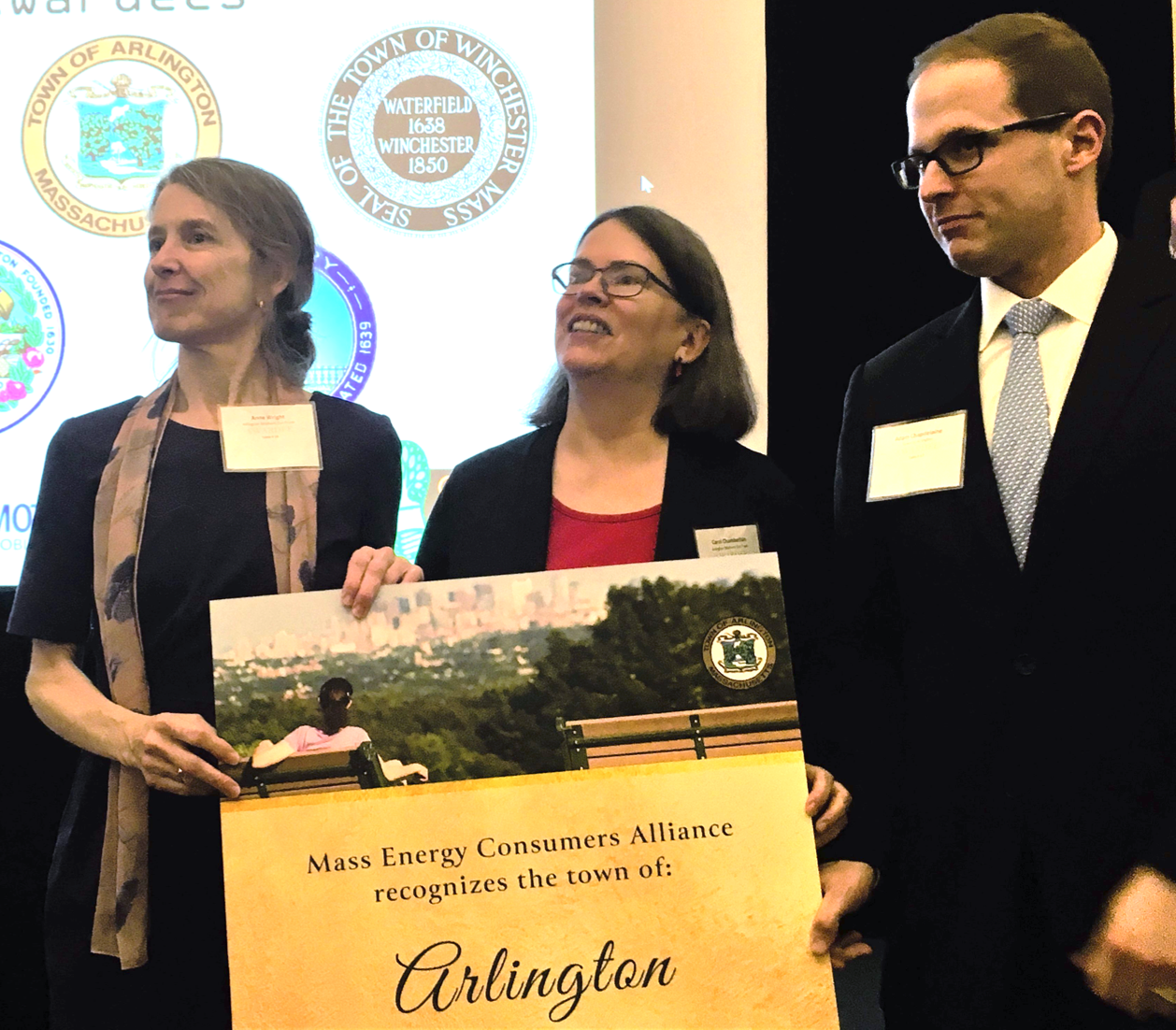 MassEnergy_Award_to_MoF_and_Arlington.png