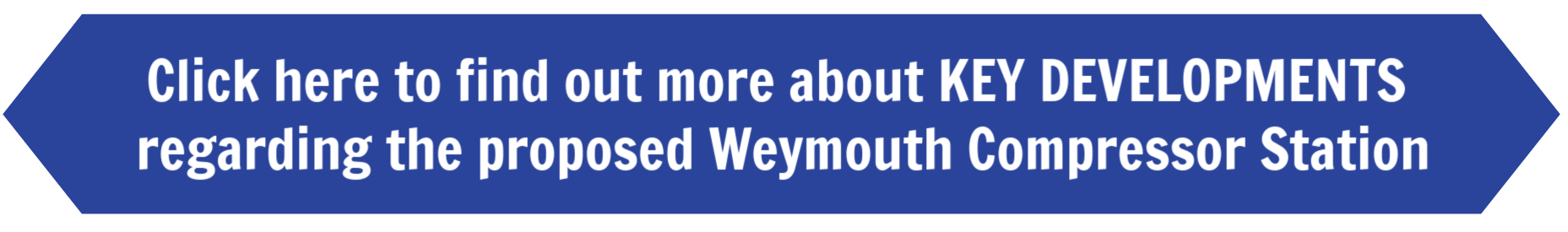 WEYMOUTH_Key_Developments_Button.png