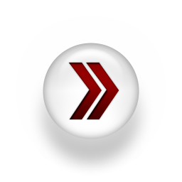 006164-red-white-pearl-icon-arrows-double-arrowhead-right.png