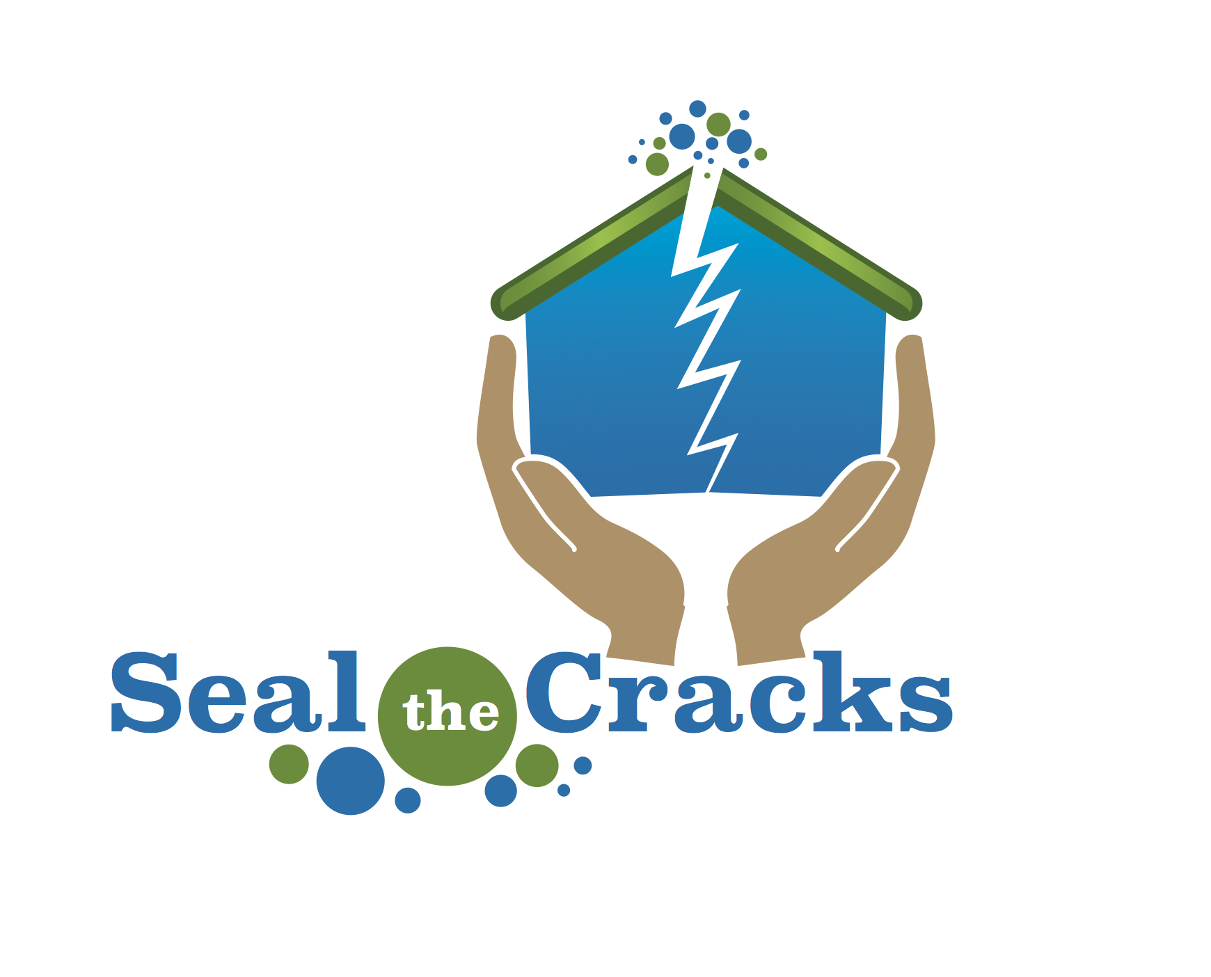 Seal_the_Cracks_full_logo.jpg