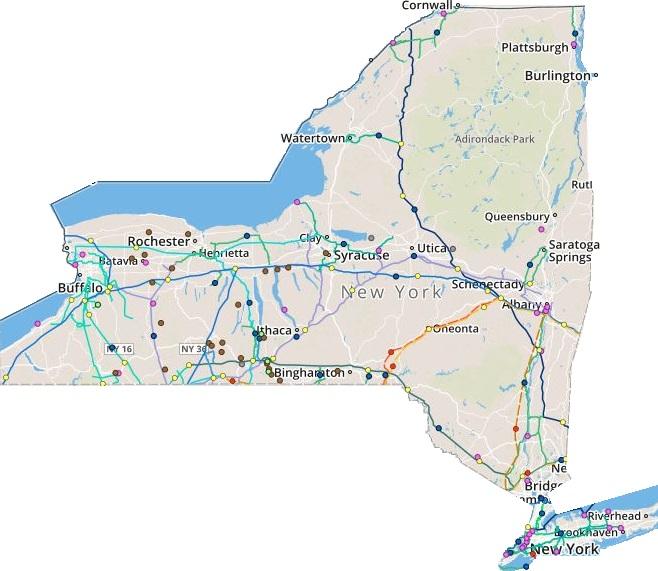 NYS_Map.jpg