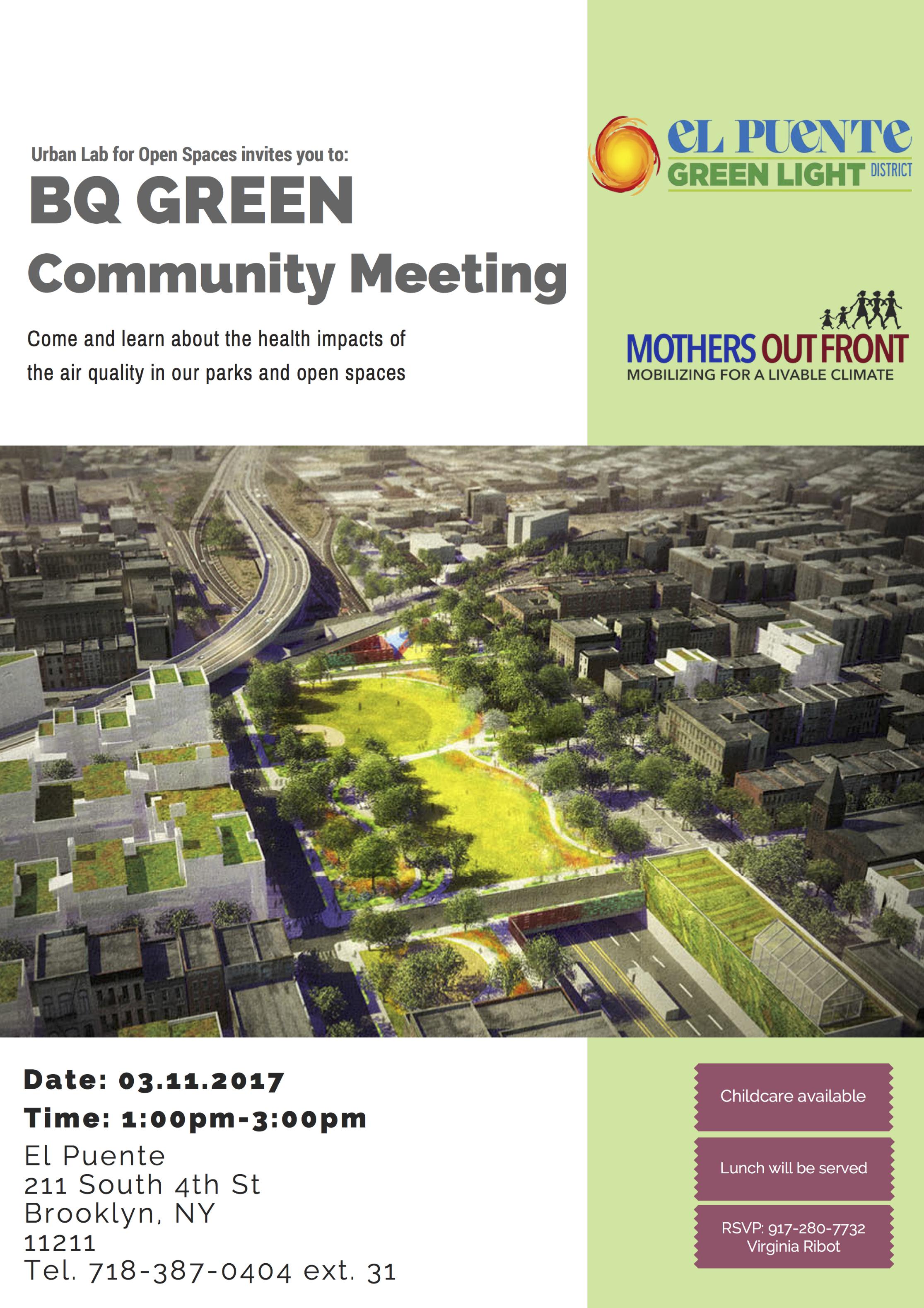 bq_green_community_meeting_(2_-_S)_C2.jpg
