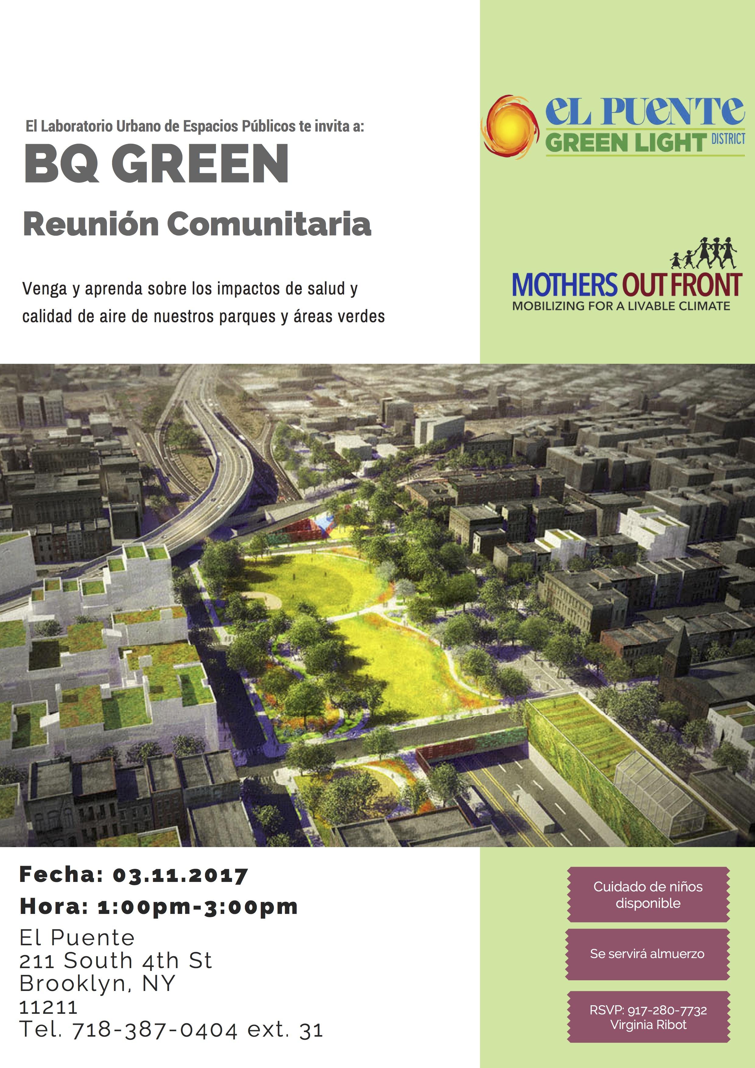 bq_green_community_meeting_(2_S).jpg