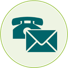 phone_email_icon_(1).png
