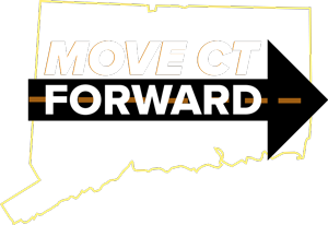 Connecticut Transportation Funding Campaign