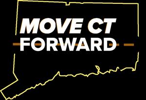 Connecticut Transportation Funding Campaign