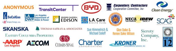 MLA_Sponsors2021_NB700_v2.jpg
