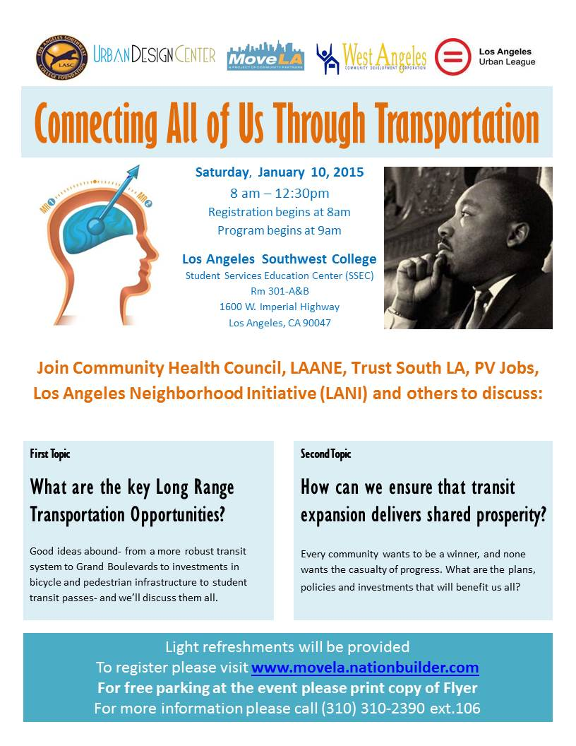 South_LA_Community_Forum_-_Program_Flyer_v3.jpg