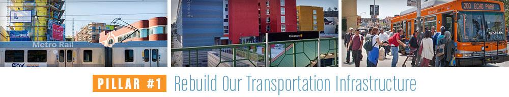 Our-Work-Banners_Pillar1.jpg