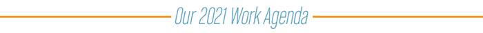 OurWork-Header-2v4.jpg