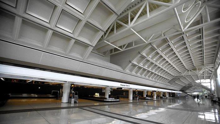 OntarioAirport.jpg