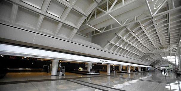 OntarioAirport2.jpg