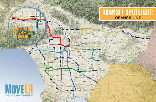 MLA_TransitSpotlight_OrangeLine.jpg