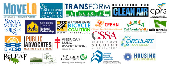SC4A_Logos.jpg
