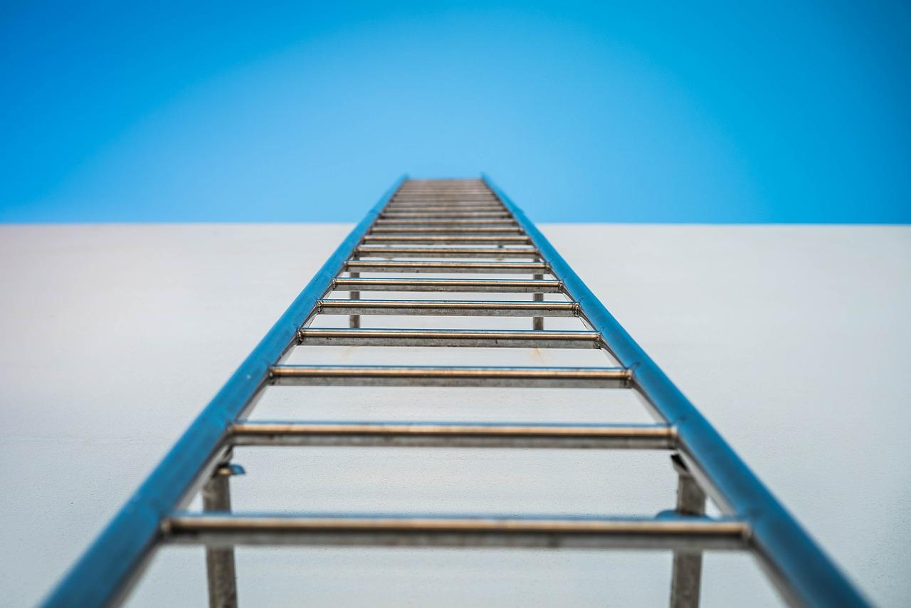 ladder-632939_1280.jpg