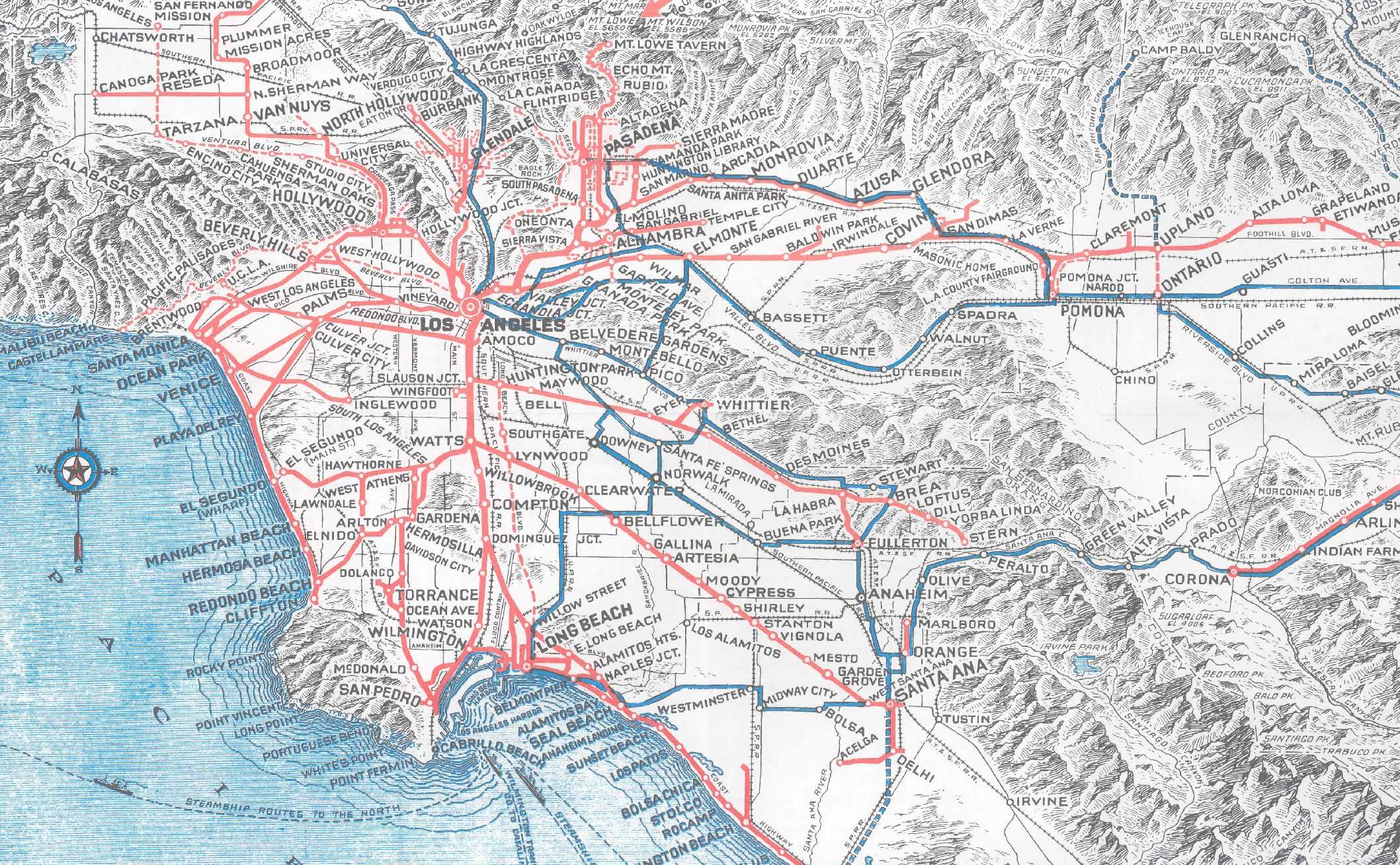 librarymaps_f22.jpg