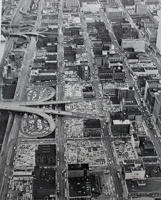 Portland_Oregon_1968..jpg