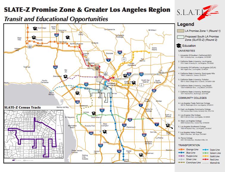 SLATE-Z_Map.png