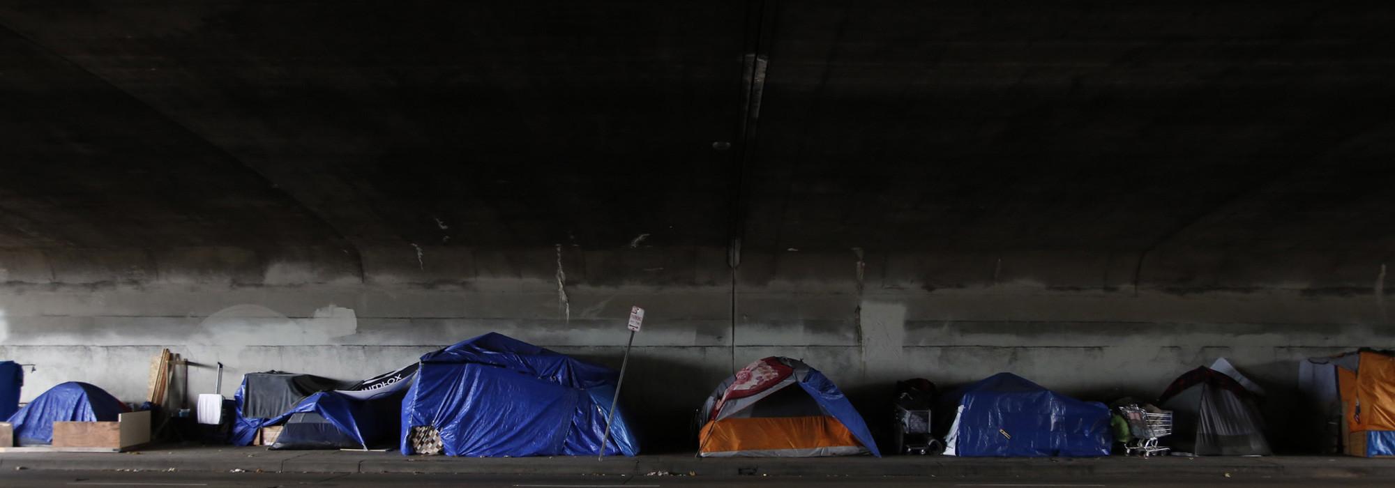 la-tent-image-20150615.jpg