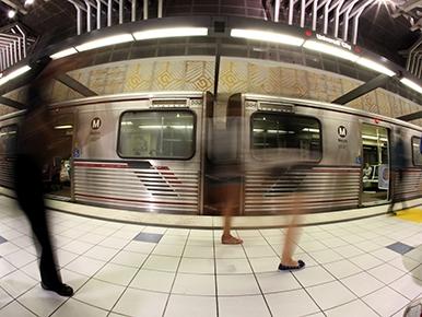 JoePhilipson-Metro.jpg