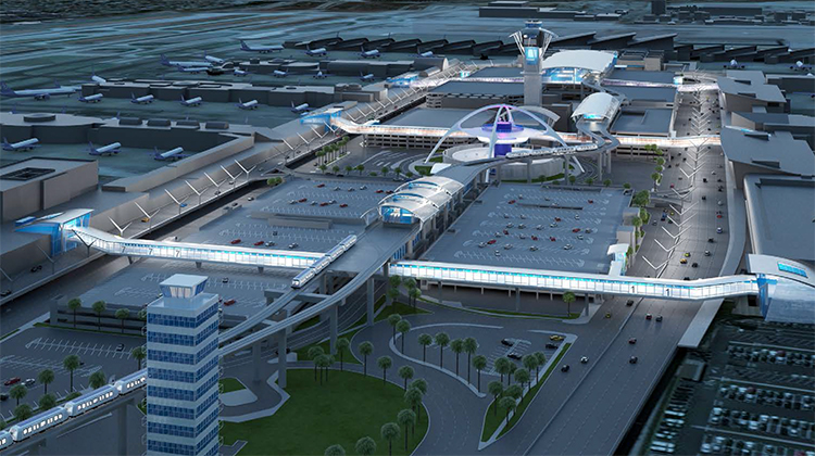LAX_APM_System_and_Pedestrian_Bridges_in_the_Central_Terminal_Area.jpg
