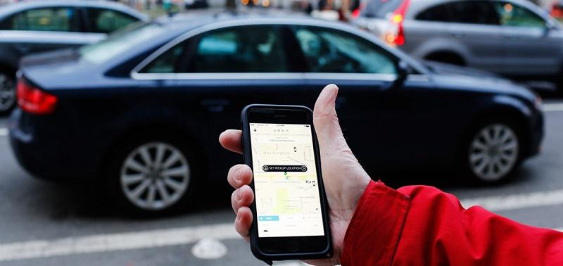 Uber-hand-app-shot-800.jpg