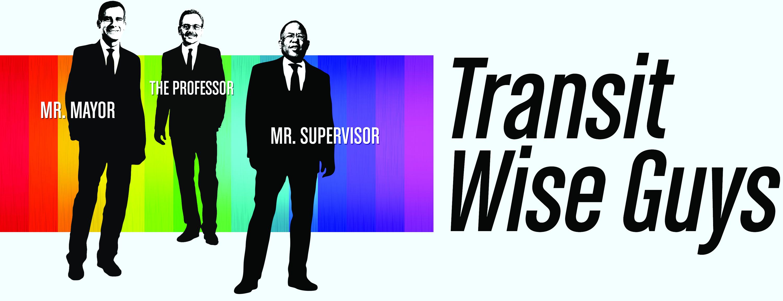 TransitWiseGuys_Banner.jpg
