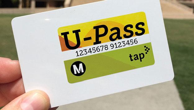 U-Pass_Crop.jpg