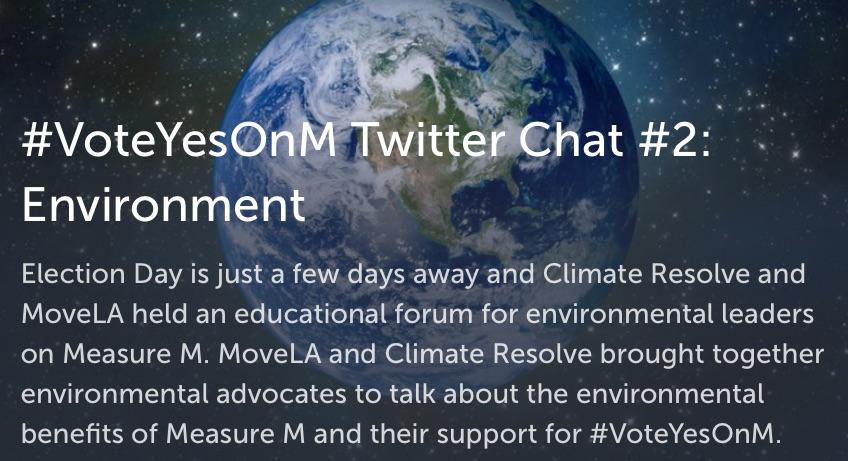 Twitter_Chat__Environment.jpg