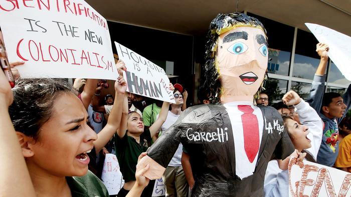 RentersProtest.jpg