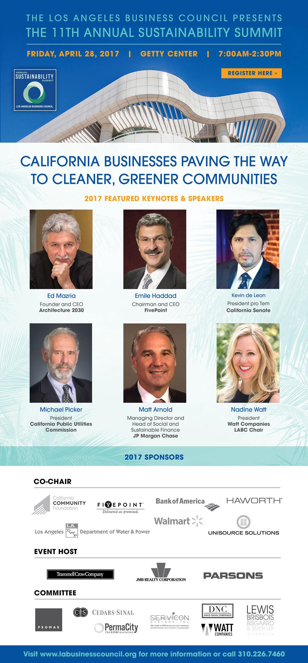 LABC-SustainabilitySummitEblast.jpg