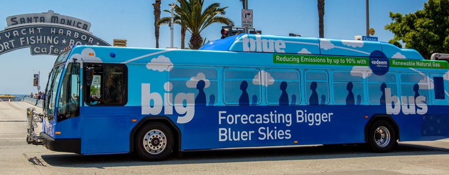 big-blue-bus.png
