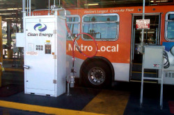 USA_Clean_Energy_Dispenser_LA_Metro_Bus_Aug2013-250x166.jpg