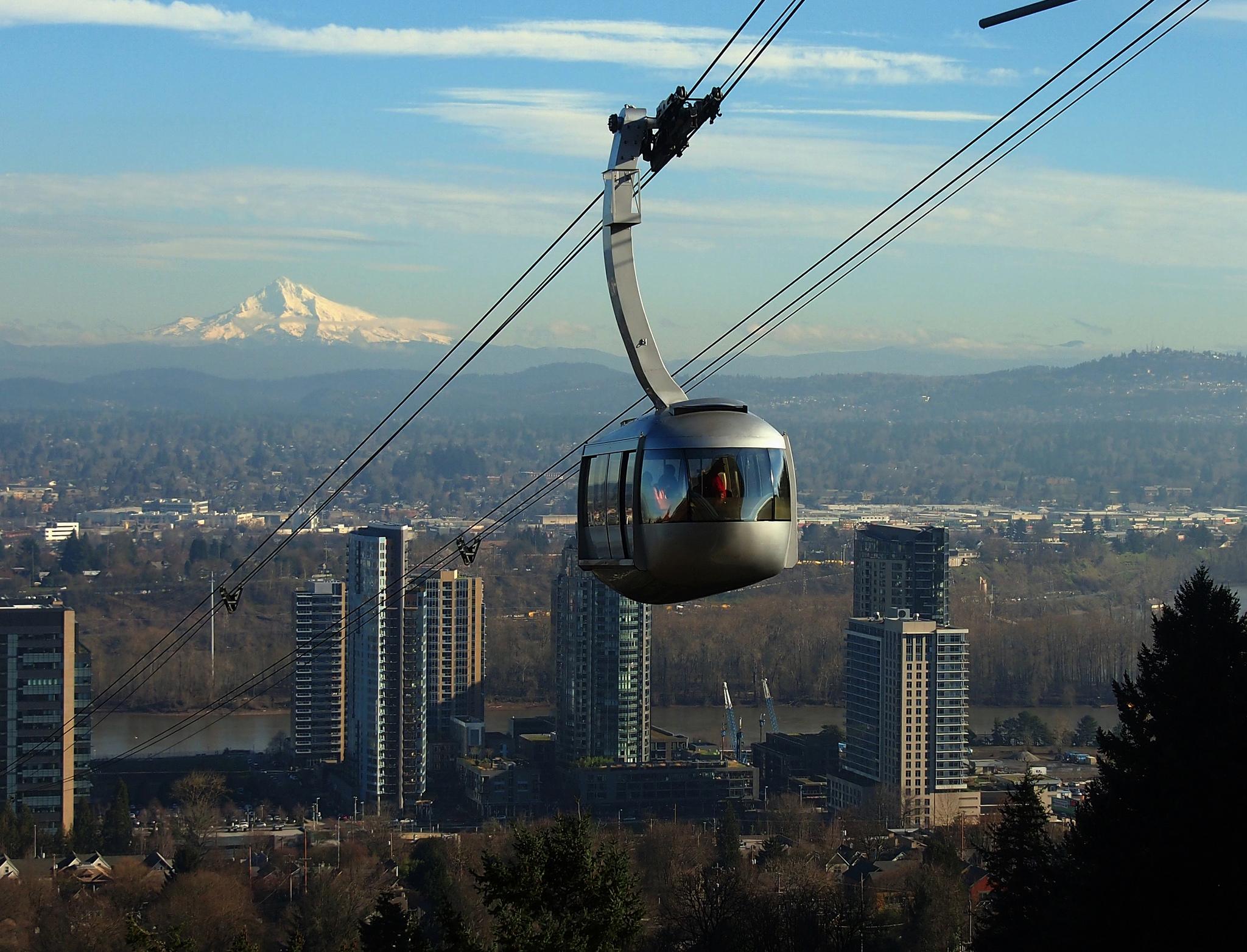 PortlandAerial.jpg