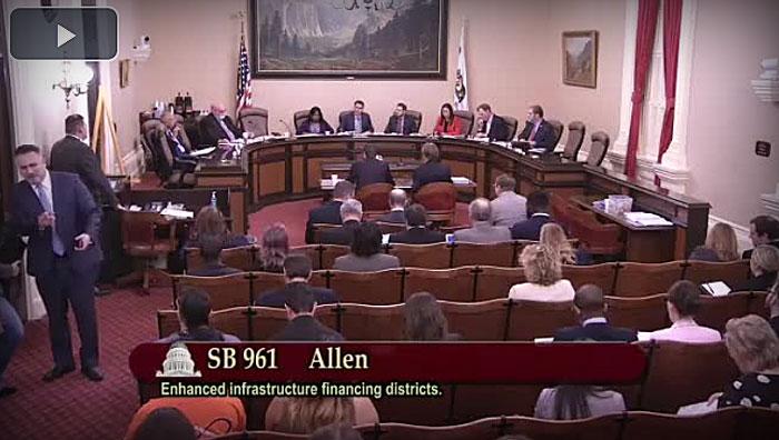 SB961-Allen-VideoBanner.jpg