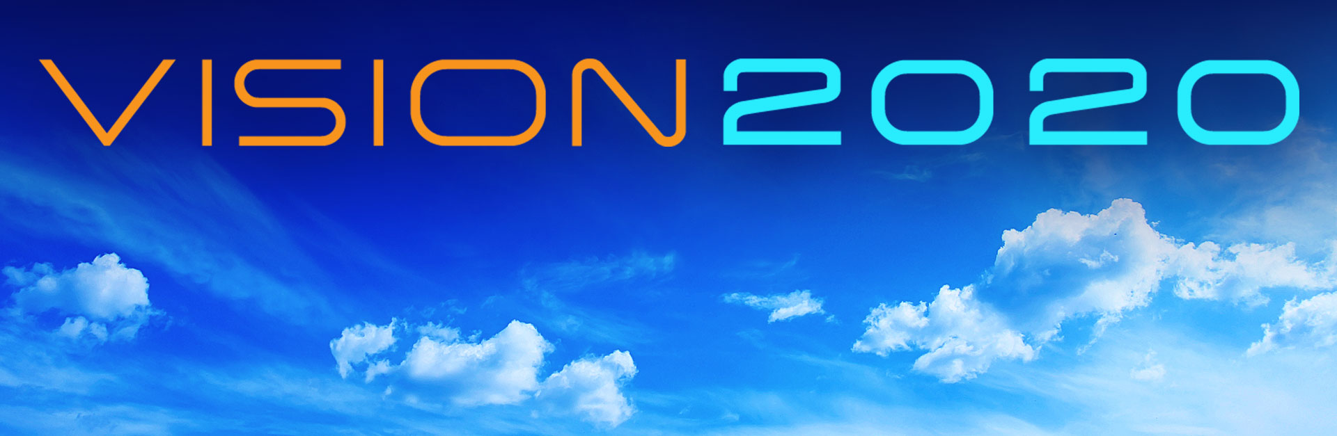 MLA_V2020_LogoOnly.jpg
