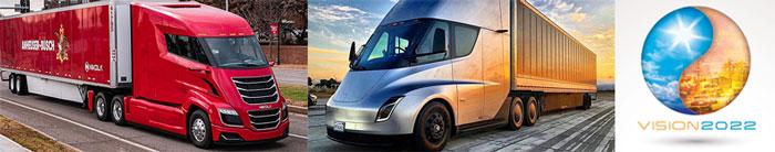 V2022_Trucks.jpg