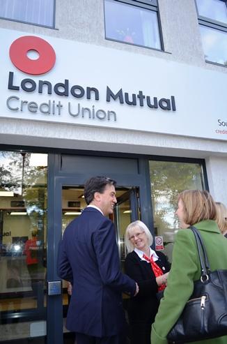 Ed_Miliband_at_London_Mutual_-_small.jpg